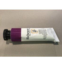 Jack Richeson Jack Richeson Oil Cobalt Violet 1.25Oz
