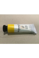 Jack Richeson Jack Richeson Oil Hansa Yellow 1.25Oz