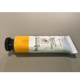 Jack Richeson Jack Richeson Oil Hansa Yellow Medium 1.25Oz