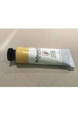 Jack Richeson Jack Richeson Oil Naples Yellow 1.25 Oz