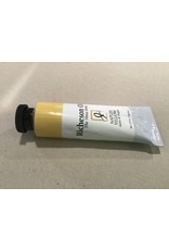 Jack Richeson Jr Oil Naples Yellow 1.25 Oz
