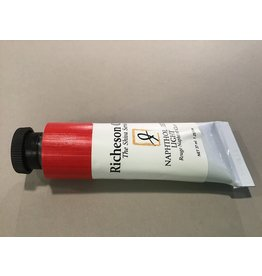 Jack Richeson Jack Richeson Oil Napthol Red Light 1.25O