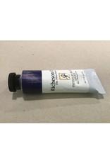 Jack Richeson Jack Richeson Oil Pthalo Blue Light 1.25Oz