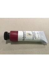 Jack Richeson Jack Richeson Oil Quinacridone Magenta 1.