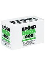 Ilford Ilford Delta 400 professional 135-36