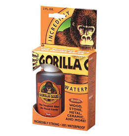 Gorilla Glue Gorilla Glue Original 2Oz
