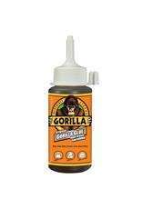 Gorilla Glue Gorilla Glue Original  4Oz