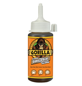 Gorilla Glue Gorilla Glue Original  4Oz