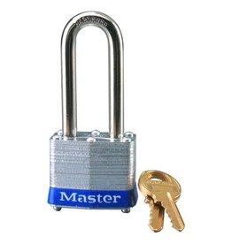 Masterlock Master Lock 2''