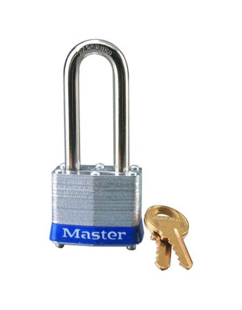 Masterlock Masterlock 2''