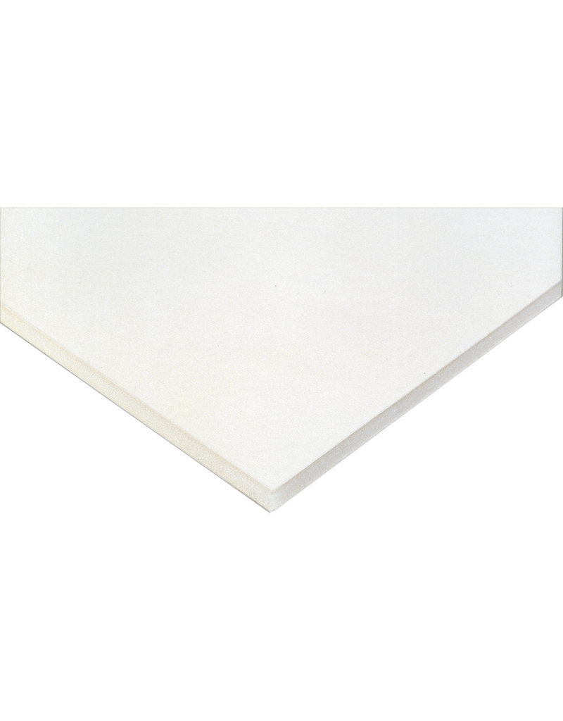Elmers Foam Board 1/2 20X30 White