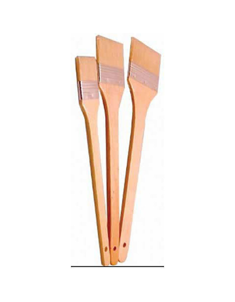 Princeton All Purpose Brush Lg