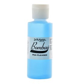 Dr. PH Martin Bombay Pen Cleaner 2Oz