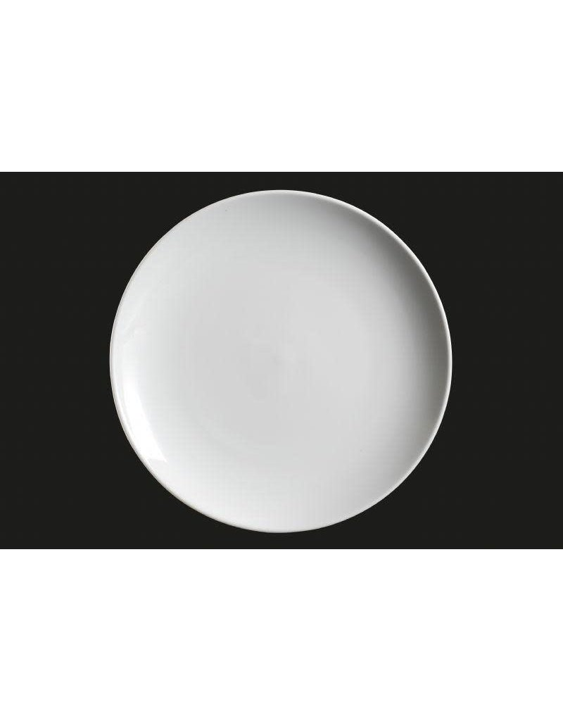 Palette Coupe Plate 7.5'' UOM:12