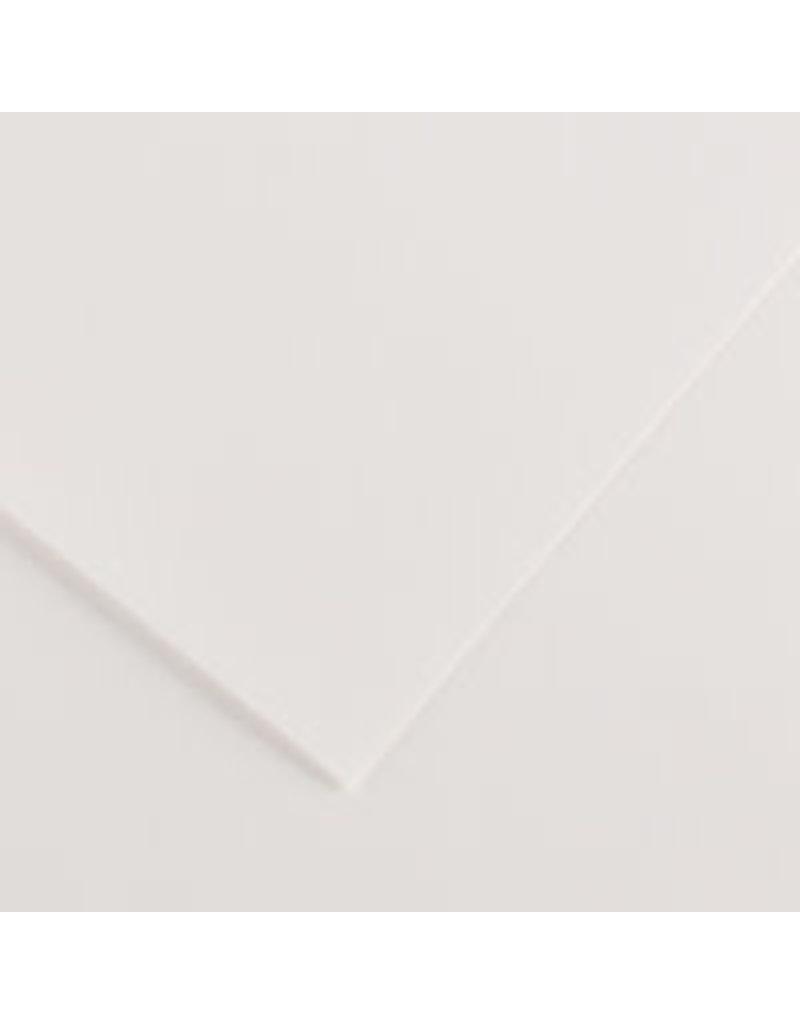 Canson Colorline 150G 19X25 White