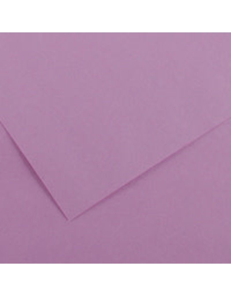 Canson Colorline 150G 19X25 Lilac