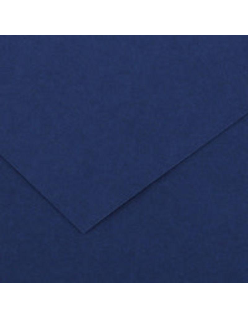 Canson Colorline 150G 8.5X11 Ultramarine