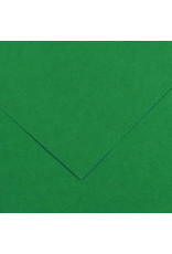 Canson Colorline 150G 19X25 Moss Green