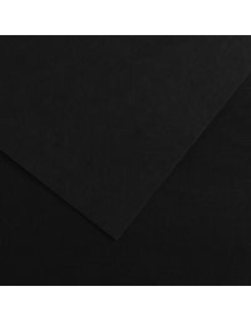 Canson Colorline 150G 19X25 Black