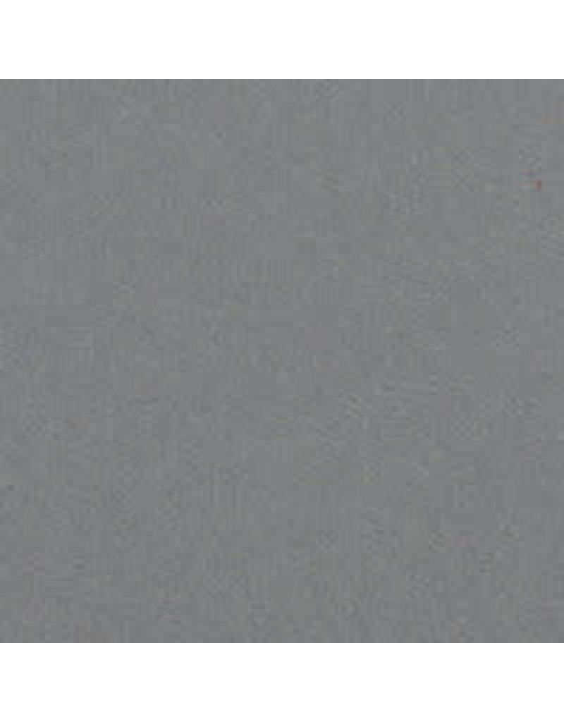 Canson Colorline 150G 19X25 Dark Grey