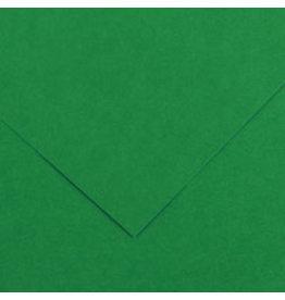 Canson Colorline 150G 19X25 Bright Green