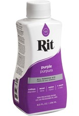 Rit Dye Rit Dye Liquid Purple