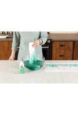 Rit Dye Rit Dye Liquid Emerald