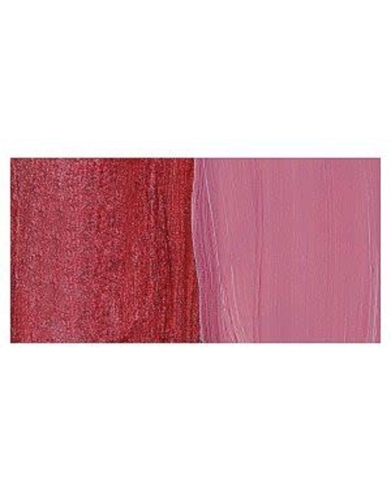 Golden Fluid Hist. Alizarin Crimson Hue 1Oz