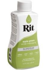 Rit Dye Rit Dye Liquid Apple Green