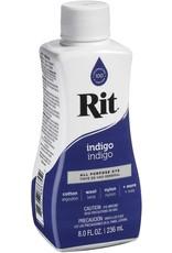 Rit Dye Rit Dye Liquid Indigo