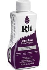 Rit Dye Rit Dye Liquid Eggplant