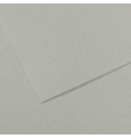 Canson Mi-Teintes Paper Sheets, 19'' x 25'', Sky Blue