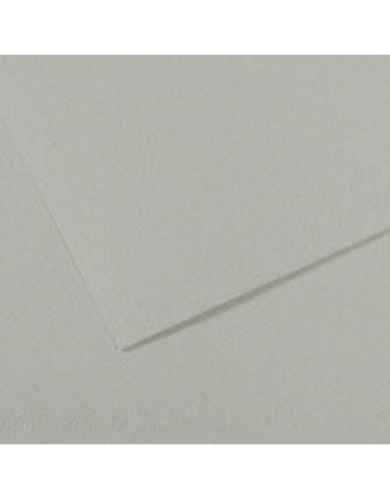 "Canson Mi-Teintes Paper Sheets, 8-1/2"" x 11"", Sky Blue"