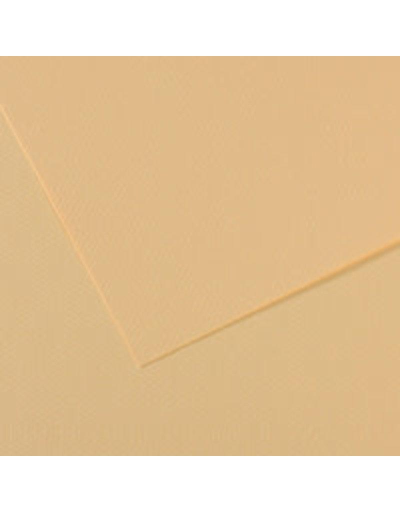 Canson Mi-Teintes Paper Sheets, 19'' x 25'', Cream