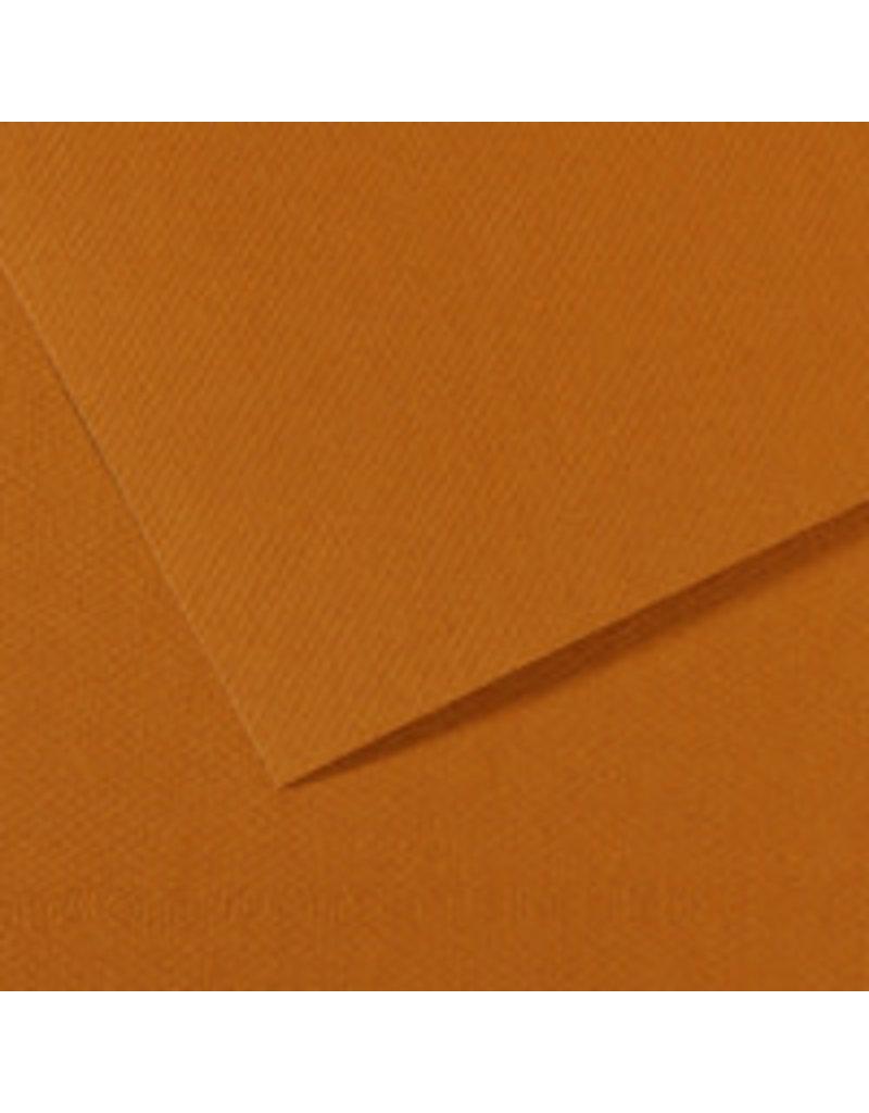 "Canson Mi-Teintes Paper Sheets, 8-1/2"" x 11"", Bisque"