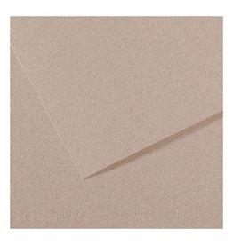 Canson Mi-Teintes Paper Sheets, 8-1/2'' x 11'', Moonstone