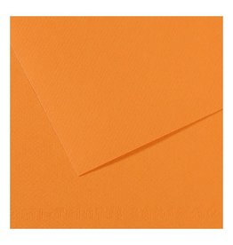 Canson Mi-Teintes Paper Sheets, 8-1/2'' x 11'', Buff