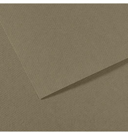 Canson Mi-Teintes Paper Sheets, 19'' x 25'', Sand