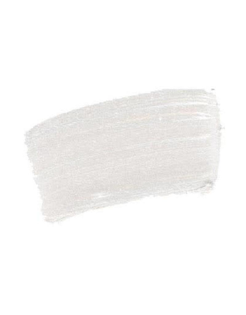 Golden Fluid Iridescent Pearl (Fine)  1Oz