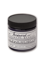 Jacquard Pro Screen Print Ink 4Oz Violet