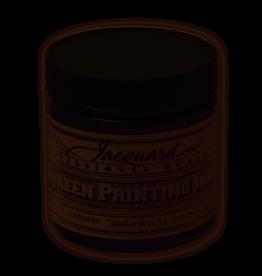 Jacquard Pro Screen Print Ink 4Oz  Navy