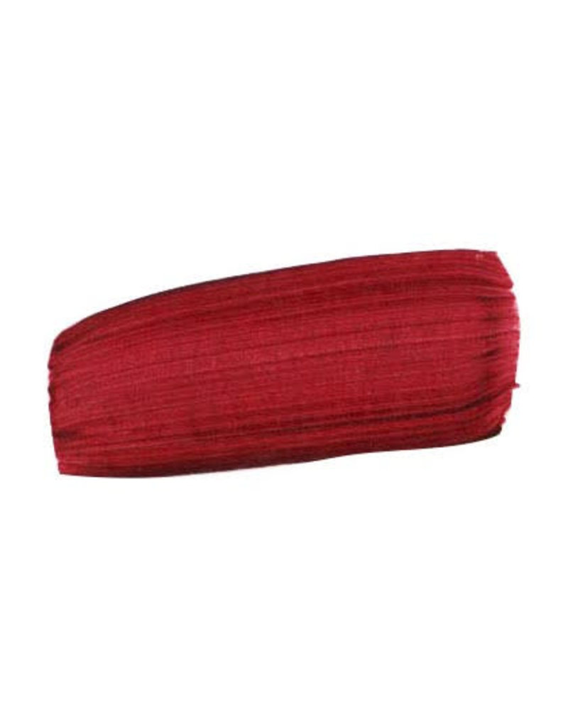 Golden Hb Alizarin Crimson Hue 2oz