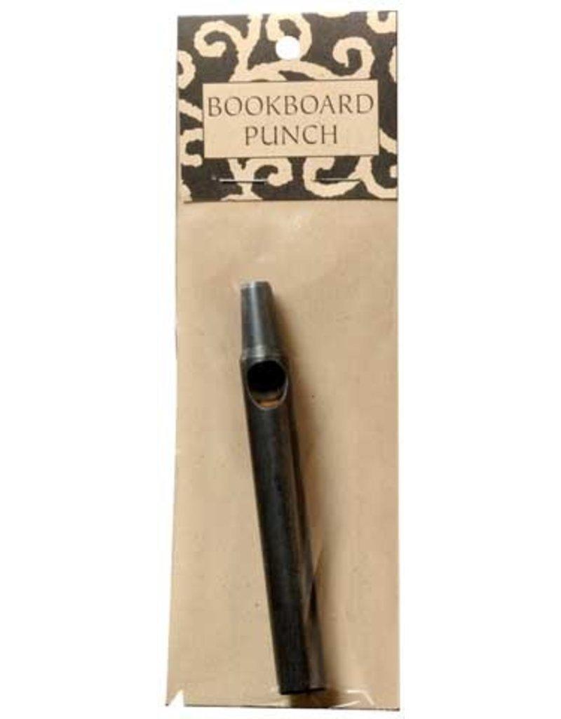 Lineco Bookboard Punch