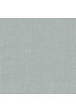 Lineco Bookcloth Light Gray 17X19