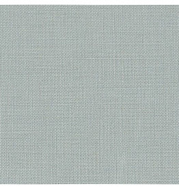 Lineco Bookcloth Light Gray 17X19