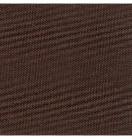 Lineco Bookcloth Chocolate 17X19