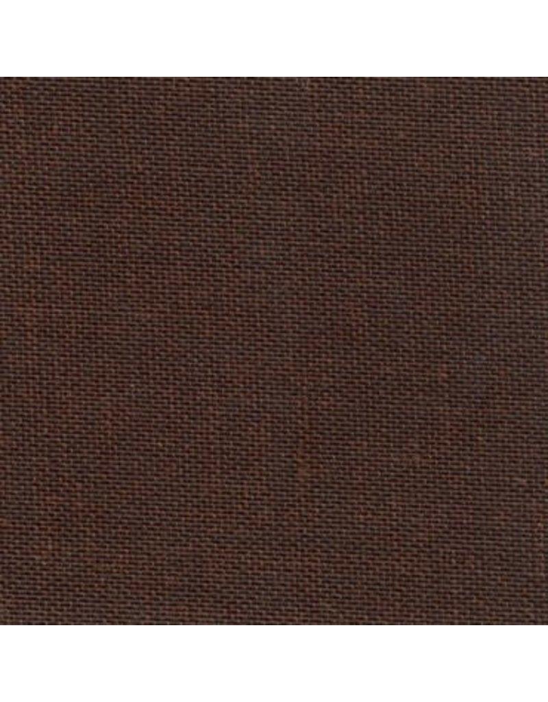 Lineco Bookcloth Chocolate 17X19