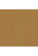 Lineco Bookcloth Light Brown 17X19