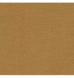 Lineco Bookcloth Light Brown 17X19