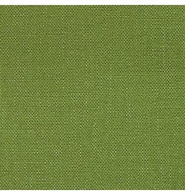 Lineco Bookcloth Moss 17X19